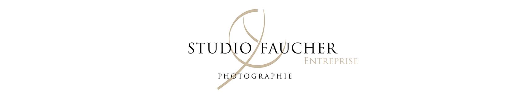 Studio Faucher Entreprise